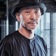 고바야시 카오루